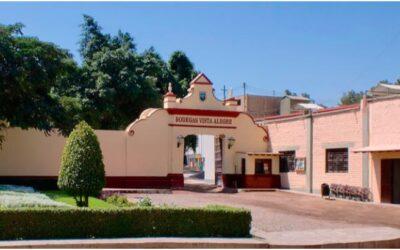 Bodega Vista Alegre