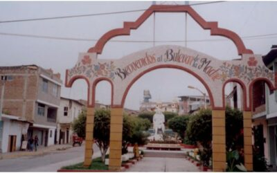 Boulevard de La Madre