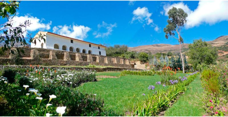 casa-hacienda-shismay