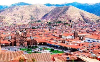 ¿Viajaras a Cusco?  Lugares para visitar al viajar a Cusco