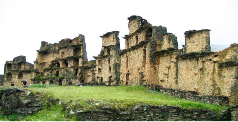 complejo-arqueologico-de-tantamayo