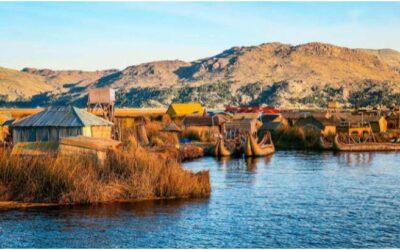 Consejos para viajar al Lago Titicaca – Puno