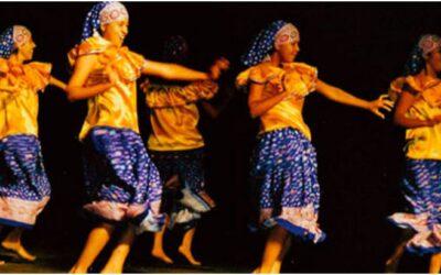 Danza Luto Cacherine