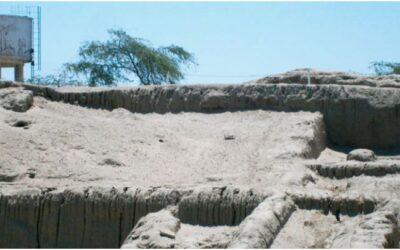 Fortaleza de Narihualá
