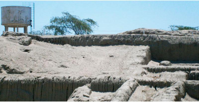 fortaleza-de-narihuala