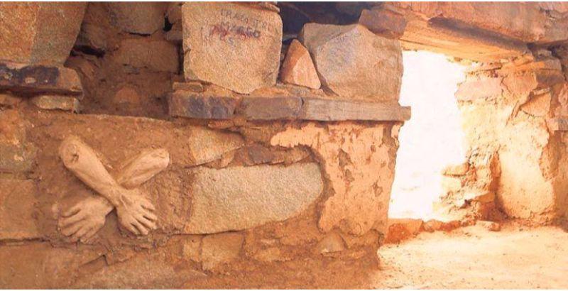 kotosh-templo-de-las-manos-cruzadas
