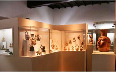 Museos en Perú recomendados por TripAdvisor