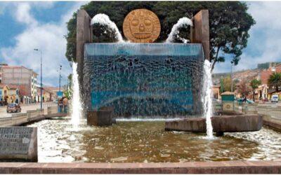 Paccha de Pumaqchupan