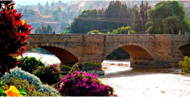 puente-calicanto