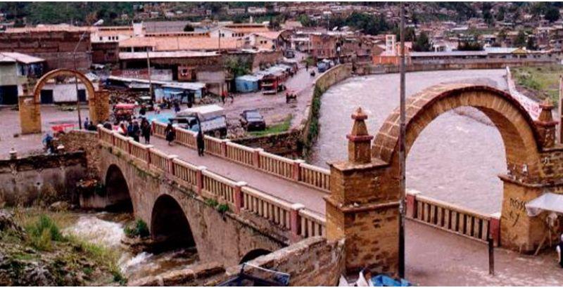puente-colonial-de-la-ascension