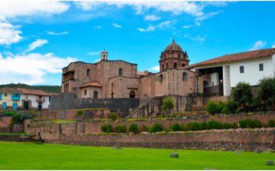 Recomendaciones para visitar el Qoricancha (Templo del Sol) en Cusco