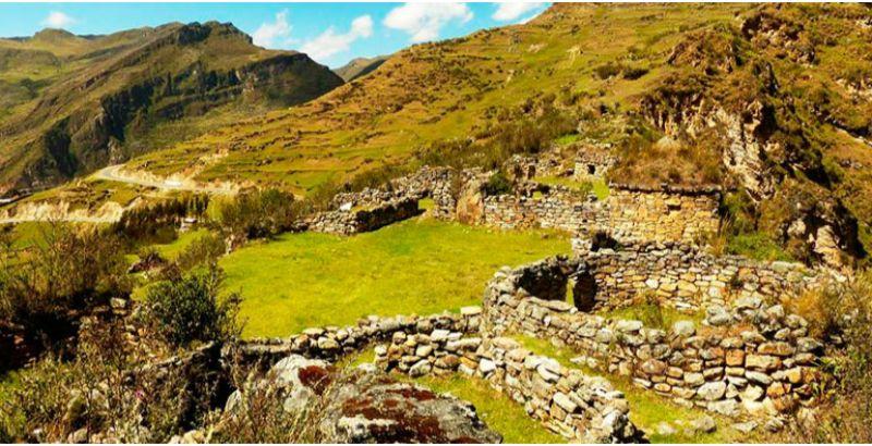 restos-arqueologicos-de-chumpinvilca
