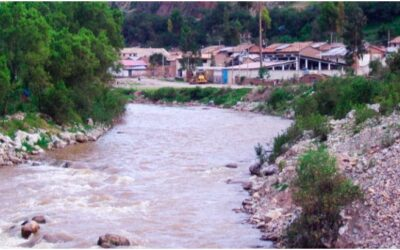 Río Ichu