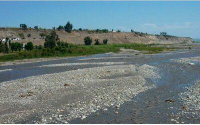 Río Pativilca