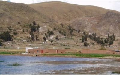 Río Ramis