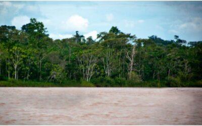 Río Tigre (Marañón)