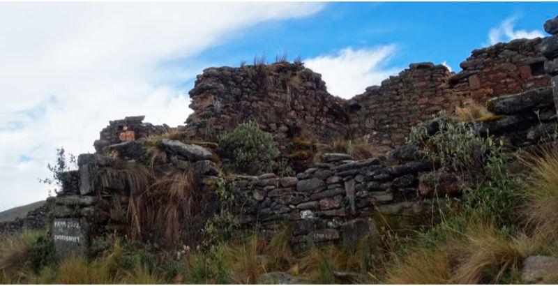 ruinas-de-tinyash