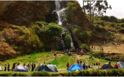 Semana Santa: cuatro atractivos turísticos cerca de Lima