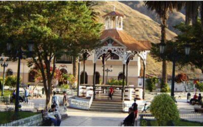 Buscan que Apurímac sea un gran destino turístico