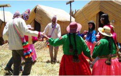Mincetur: El Perú busca ser líder en turismo rural comunitario