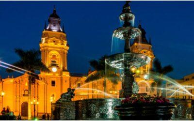 7 cosas gratis que puedes hacer en Lima que quizás no sabias