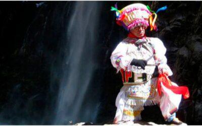 Yaku Raymi